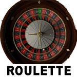 Roulette Regeln und Strategie