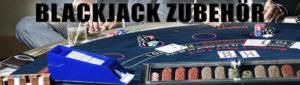 Blackjack Koffer Set kaufen
